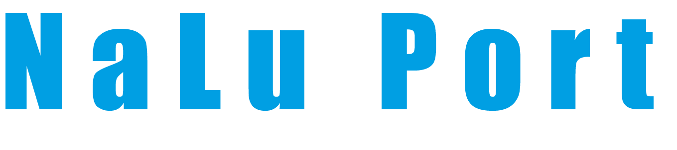 Nalu Port - CrossFit NLP